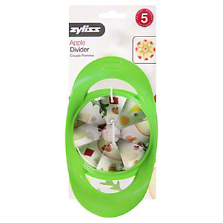 Zyliss Apple Divider,1.00 ea