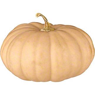 Fresh Sweet Hazel Baking Pumpkin, lb