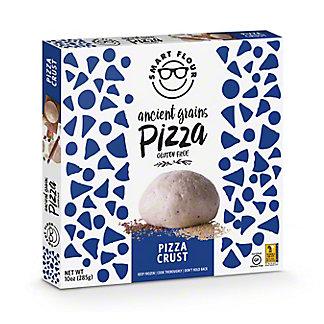 Smart Flour Foods Ancient Grains Pizza Crust, 2 ea