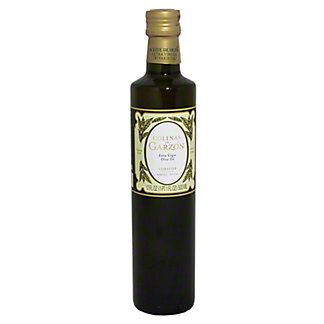 Colinas De Garzon Extra Virgin Olive Oil, 500ML