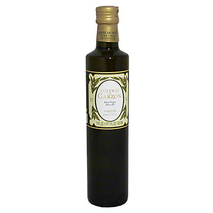 Colinas De Garzon Extra Virgin Olive Oil, 500ML