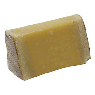 Fromage Gruyere Sa Gruyere AOP 1655, lb