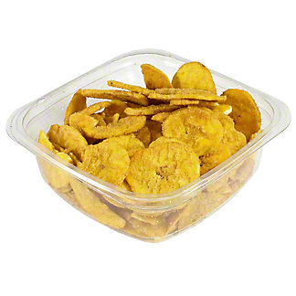 SunRidge Farms Crispy Chile Picante Plantain Chips,sold by the pound