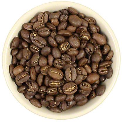 Katz Coffee Almond Joy Decaf, lb