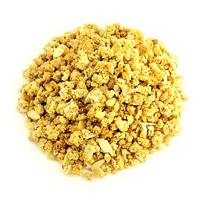 SunRidge Farms Vanilla Macaroon Granola, sold by the pound