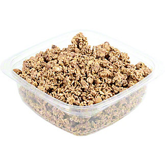 SunRidge Farms Organic Cocoa Chia Granola,sold by the pound