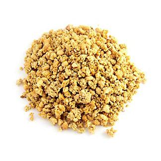 SunRidge Farms Organic French Vanilla Almond Granola, sold by the pound