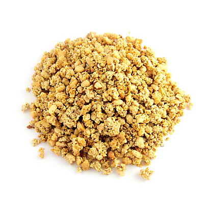 SunRidge Farms Organic French Vanilla Almond Granola, sold by the pound