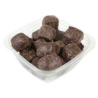 SunRidge Farms Chocolate Coconut Chews,sold by the pound