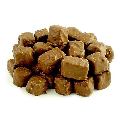 SunRidge Farms DoubleDecker Chocolate Chews,sold by the pound
