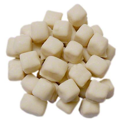 SunRidge Farms Vanilla Coconut Chews,sold by the pound