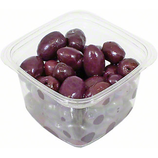 La Medina Alfonso Olives, Sold by the pound