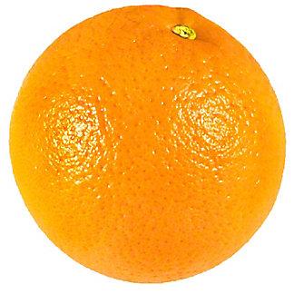 Fresh Organic Mango Orange