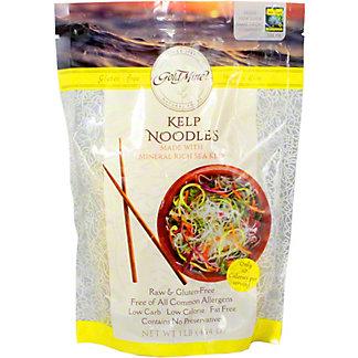 Gold Mine Kelp Noodles,6 OZ