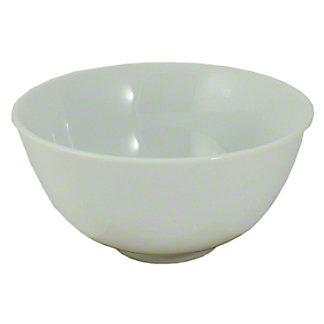 Harold Imports Vegetable Bowl, ea