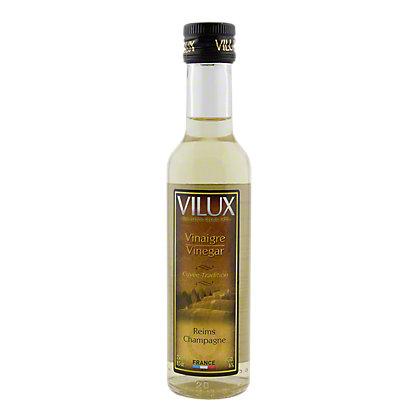 Vilux Reims Champagne Vinegar,8.5OZ