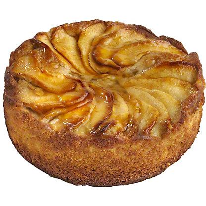 Fresh Tuscan Rustic Apple Cake, Ea