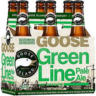 Goose Island 312 Urban Pale Ale 6 Pack,12 OZ