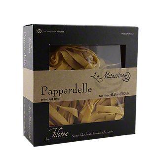 Filotea Le Matassine Pappardelle, 8.8OZ