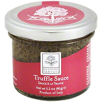 Selezione Truffle Sauce, 3.2OZ