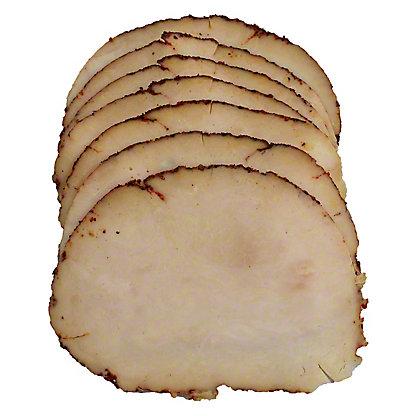 Emil's Cajun Style Chicken Breast,LB