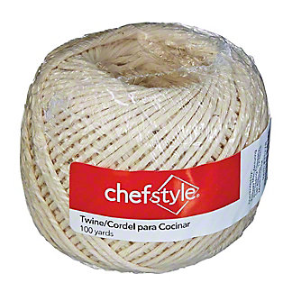 chefstyle Ball of Twine,100 YDS