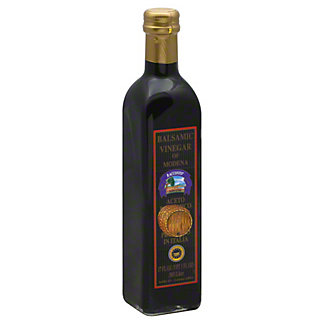 Racconto Balsamic Vinegar, 17 oz