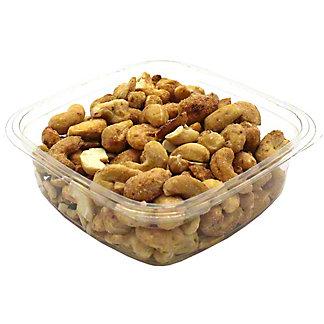 lime cashews,LB