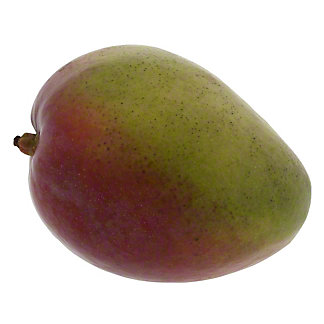 Fresh Organic Mangos,EACH