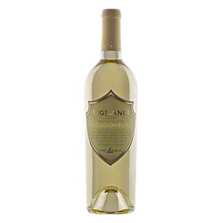 Vigilance Sauvignon Blanc,750 ML