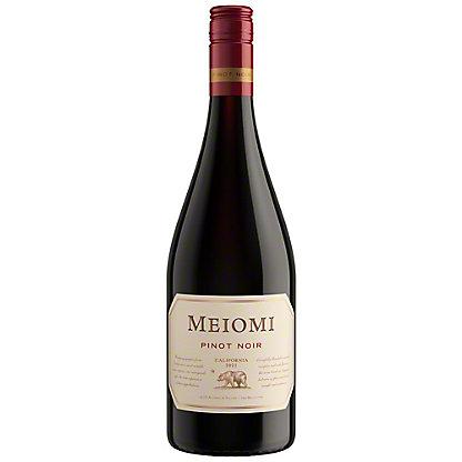 Belle Glos Meiomi Pinot Noir, 750 mL