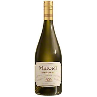 Meiomi Belle Glos Chardonnay,750 mL