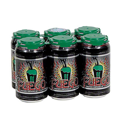 Twisted X Brewing Company Twistedx Later Days Session IPA,6/12 Z