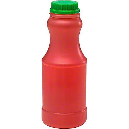Central Market Cold Pressed Watermelon Juice, 16 Oz