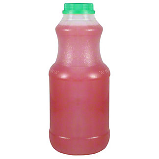 Central Market Watermelon Cold Pressed Juice, 32 oz