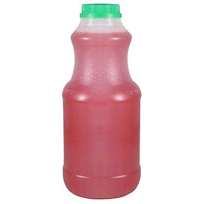 Central Market Watermelon Cold Pressed Juice, 32 oz