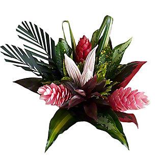 Central Market Miracle Tropical Bouquet, ea