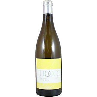 Lioco Chardonnay Sonoma County, 750 ML