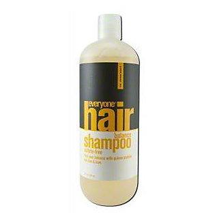 EO Everyone Balance Shampoo,20 OZ