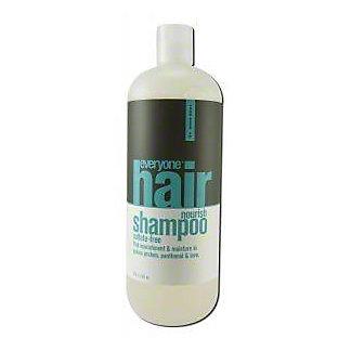 EO Everyone Nourish Shampoo,20 OZ