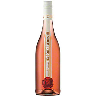 Mulderbosch Cabernet Rose, 750 mL
