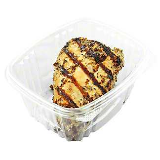 GRILLED CHICKEN BREAST LB