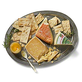Central Market Italian Bring Your Own Platter (BYOP), 36.23 oz
