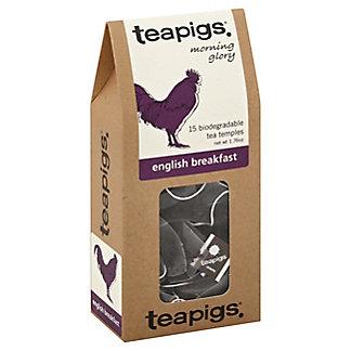 Teapigs English Breakfast Tea,15.00 ea