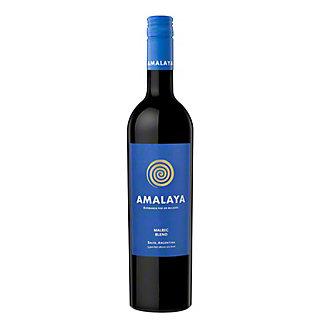 Colome Amalaya,750 ML