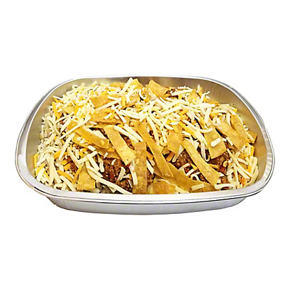 Central Market Ancho Turkey and Rice Casserole,EACH