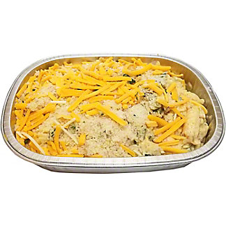 Central Market Small Cowboy Casserole, EACH