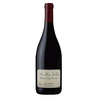 Shea Wine Cellars Pinot Noir, 750 mL