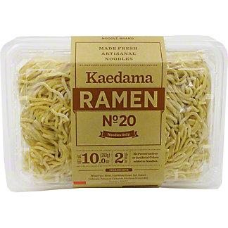Sun Noodle Ramen Noodles,10 OZ