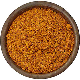 Alleppey Turmeric, ,